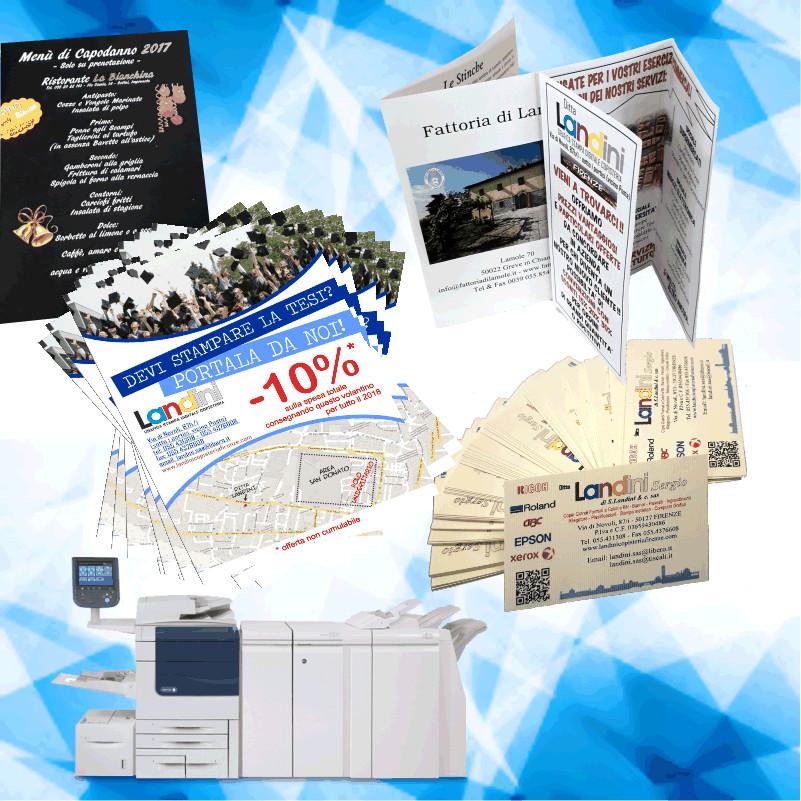 1-stampa-documenti-su-piccoli-formati