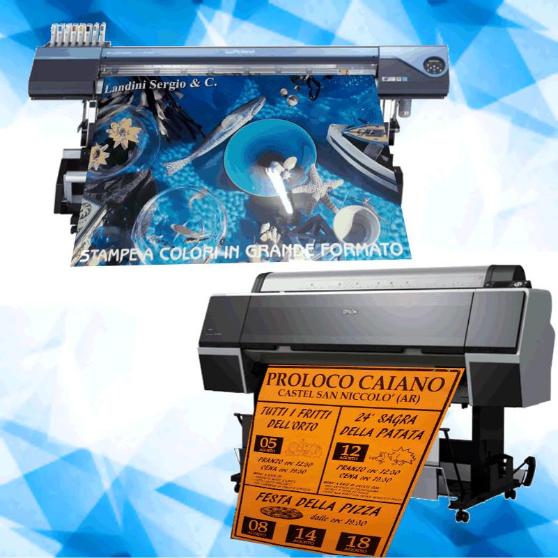 2-stampa-su-grandi-formati