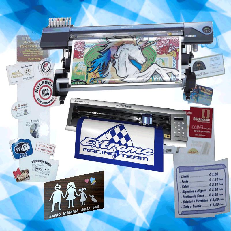 6-Stampe-adesivi
